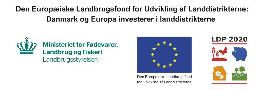 Den Europæiske Landbrugsfond